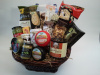 Picnic All The Way Gift Basket